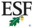 SUNY ESF Logo